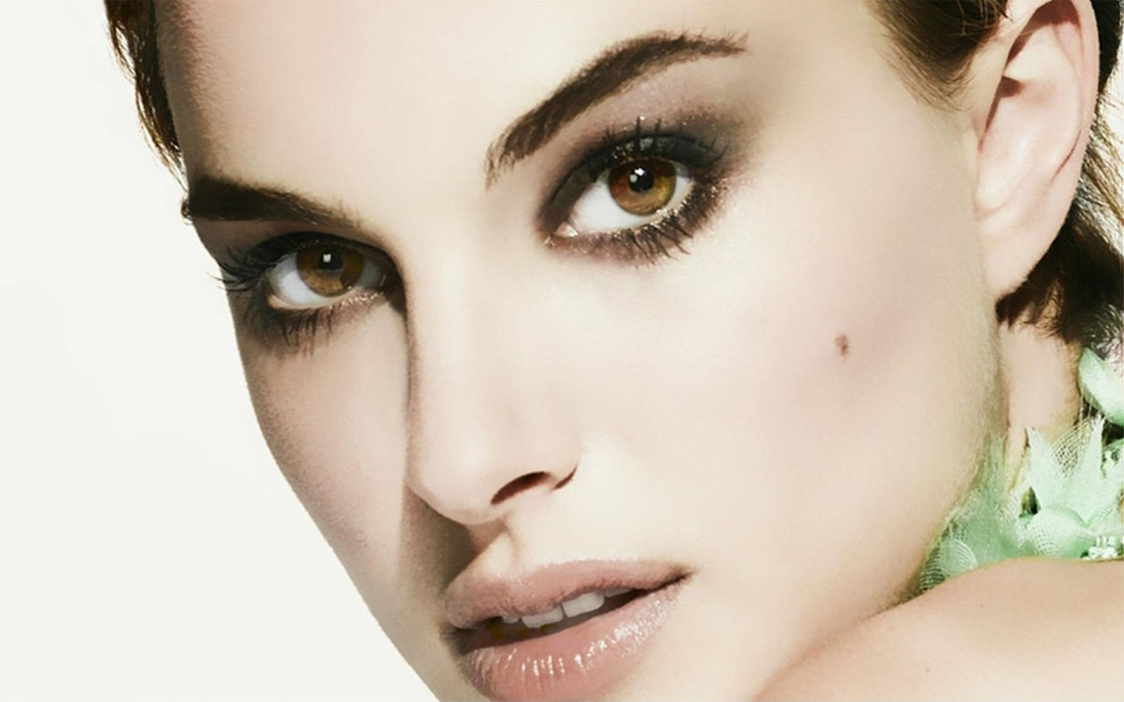 Natalie Portman Rap (Uncensored) - YouTube