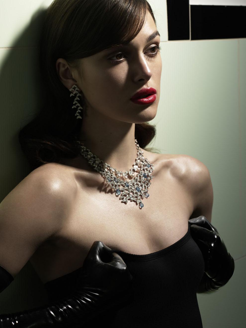 Keira Knightley  Esquire Photoshoot  Sweet Celebrity-7917