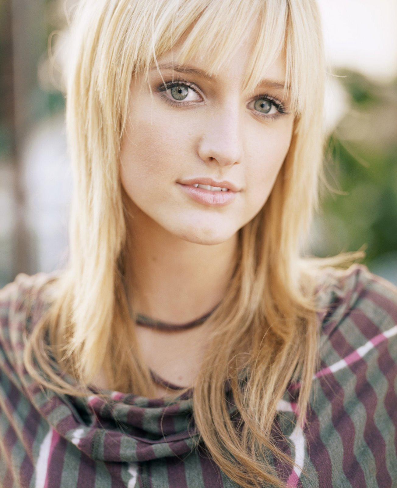 Ashlee Simpson – Kwaku Alston Photoshoot | Sweet Celebrity Ashlee Simpson