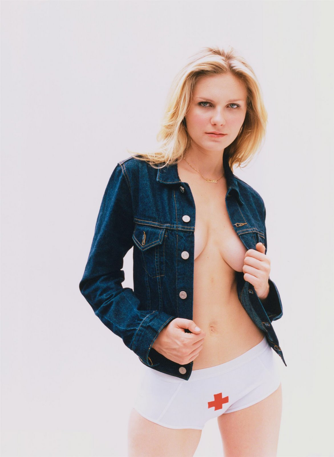 Displaying 16> Images For - Evan Rachel Wood Maxim... Evan Rachel Wood