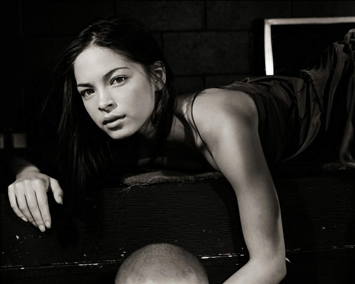 Filed under: kristin kreuk